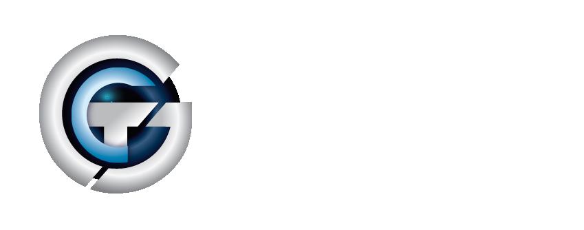 Completta Telecom